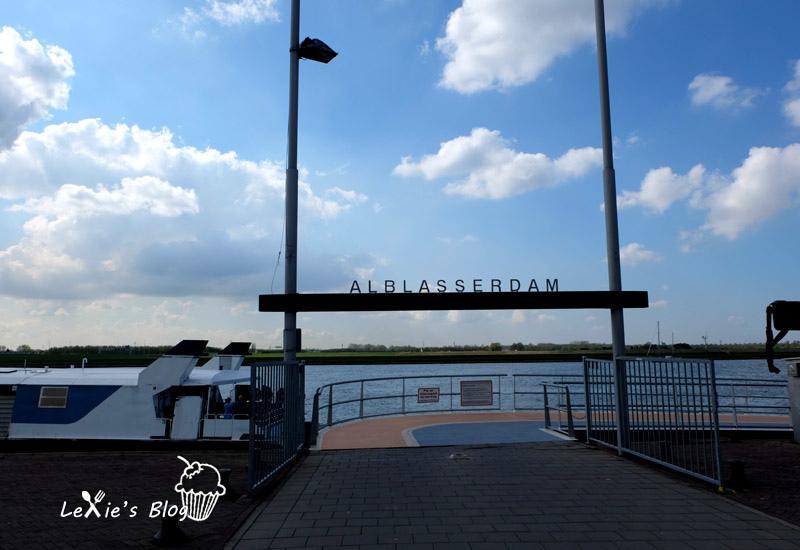 小孩堤防Kinderdijk08.jpg