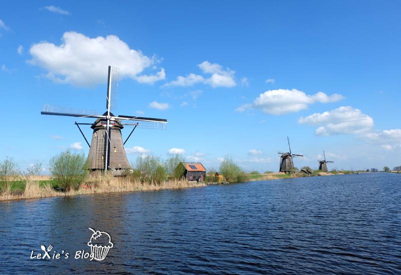 小孩堤防Kinderdijk16.jpg