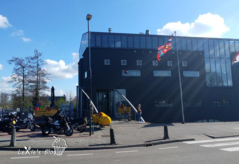 小孩堤防Kinderdijk22.jpg