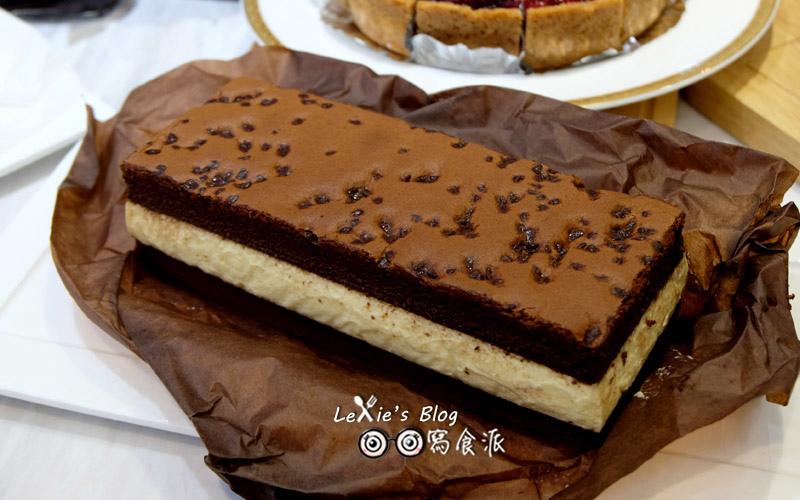 法國的秘密甜點22.jpg