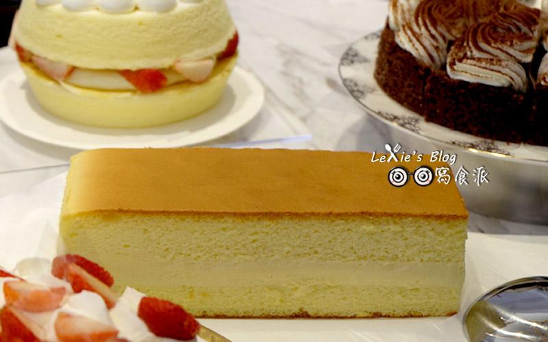 法國的秘密甜點21.jpg