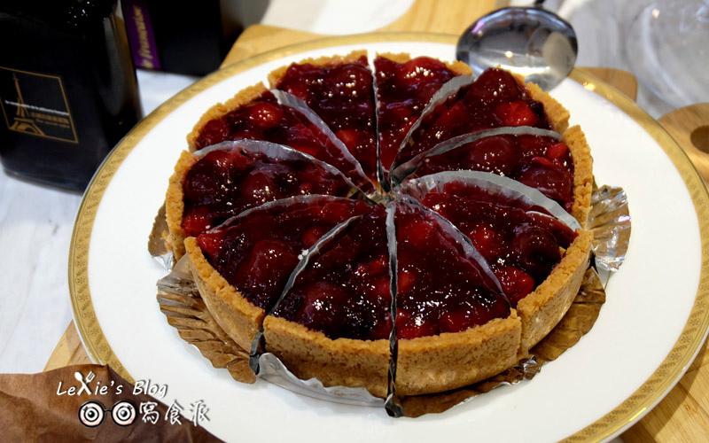 法國的秘密甜點23.jpg