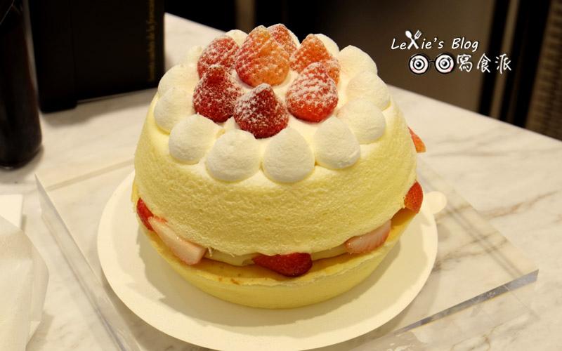 法國的秘密甜點26.jpg