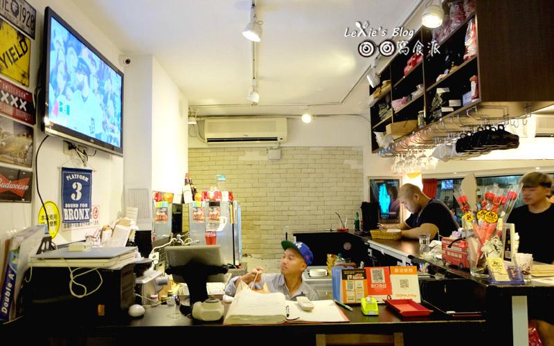 an-burger中山漢堡24.jpg