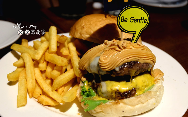 an-burger中山漢堡36.jpg