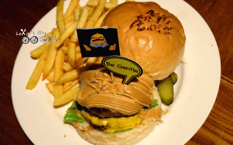 an-burger中山漢堡37.jpg