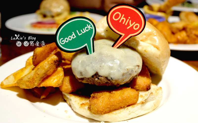 an-burger中山漢堡41.jpg