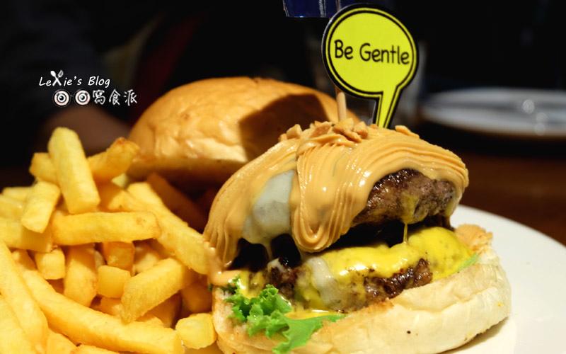 an-burger中山漢堡38.jpg