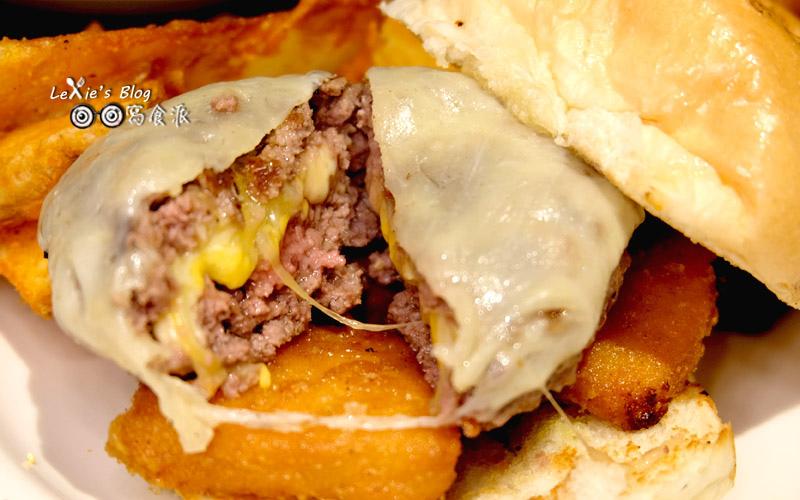 an-burger中山漢堡42.jpg