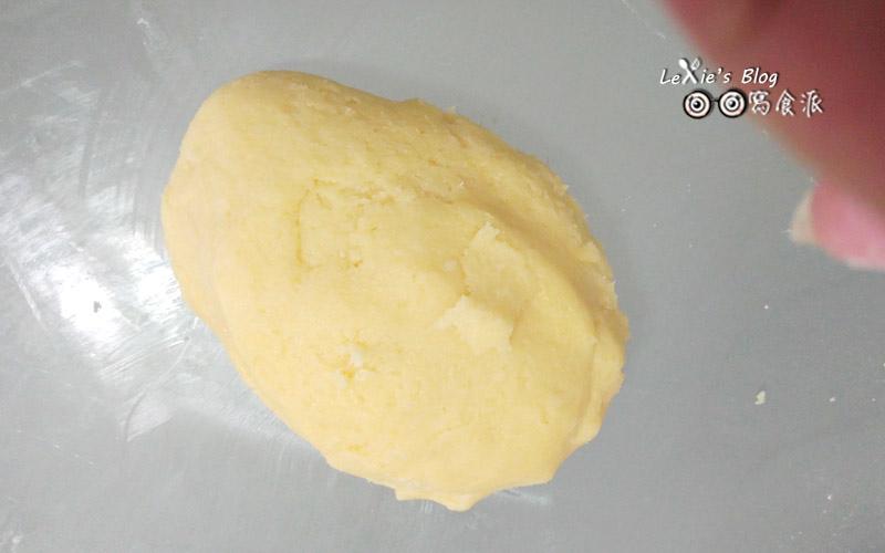 翻轉蘋果塔鑄鐵鍋料理-26.jpg