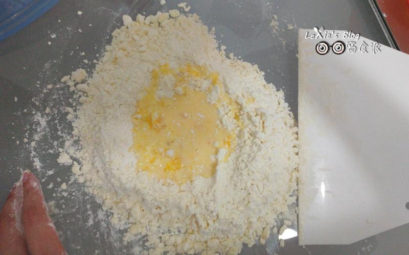 翻轉蘋果塔鑄鐵鍋料理-25.jpg