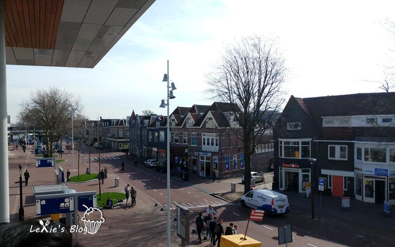 阿克瑪乳酪市集Alkmaar-cheese-market1.jpg