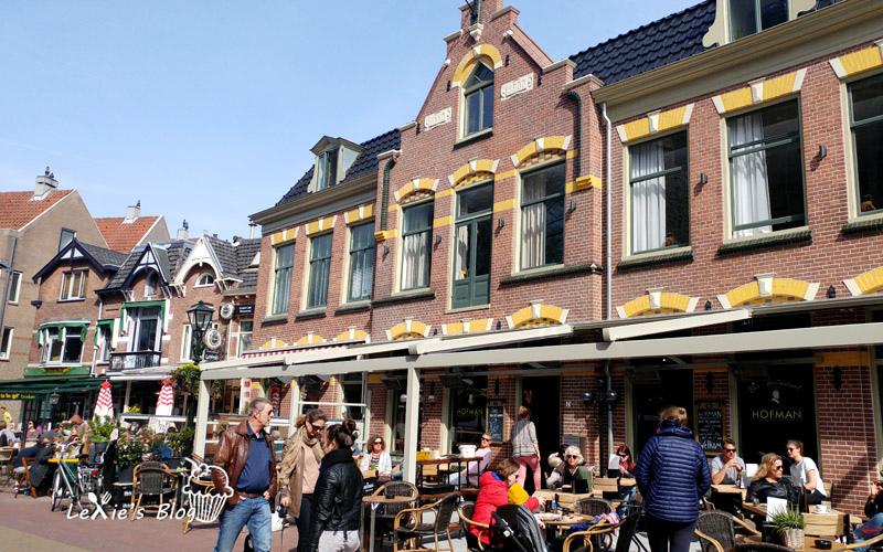 阿克瑪乳酪市集Alkmaar-cheese-market6.jpg