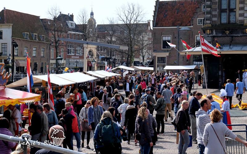 阿克瑪乳酪市集Alkmaar-cheese-market10.jpg