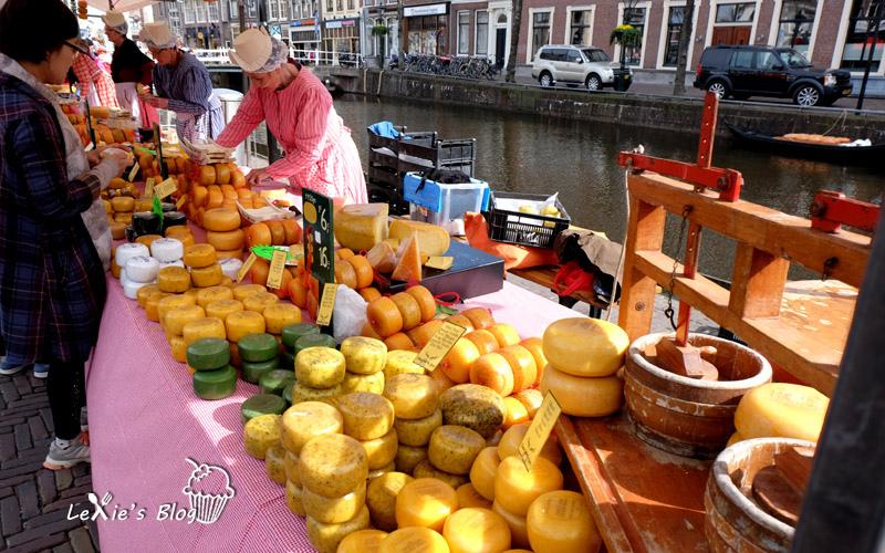 阿克瑪乳酪市集Alkmaar-cheese-market17.jpg