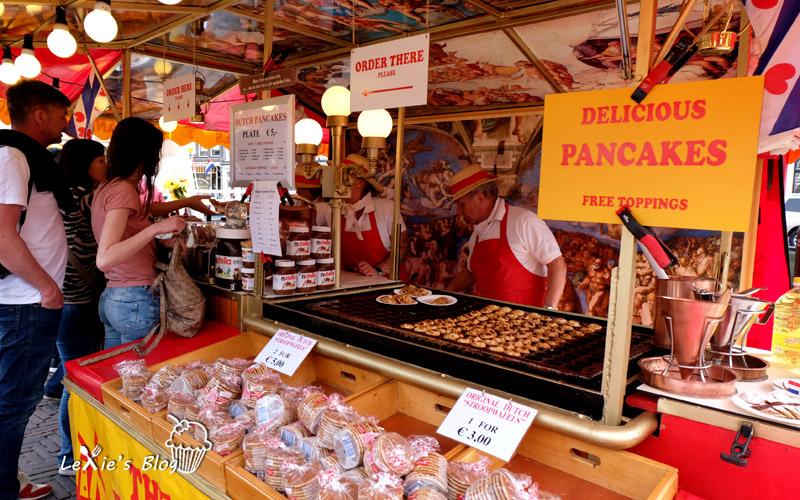 阿克瑪乳酪市集Alkmaar-cheese-market18.jpg