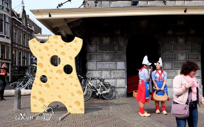 阿克瑪乳酪市集Alkmaar-cheese-market19.jpg