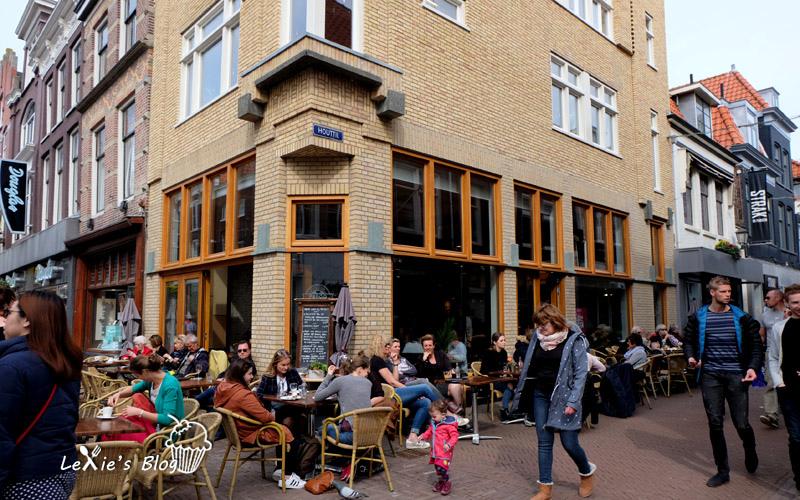 阿克瑪乳酪市集Alkmaar-cheese-market21.jpg