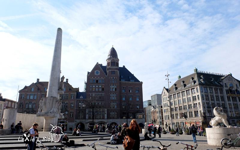 阿姆斯特丹90.jpg
