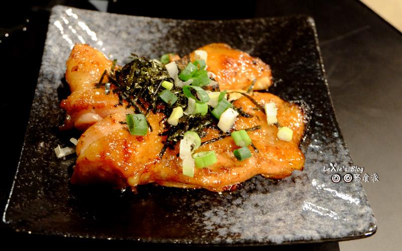 極幻燒肉丼飯25.jpg