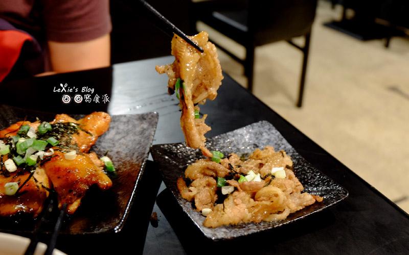 極幻燒肉丼飯28.jpg