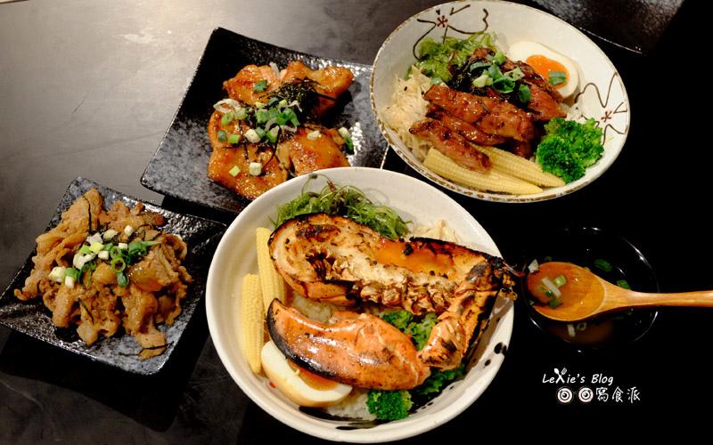 極幻燒肉丼飯24.jpg
