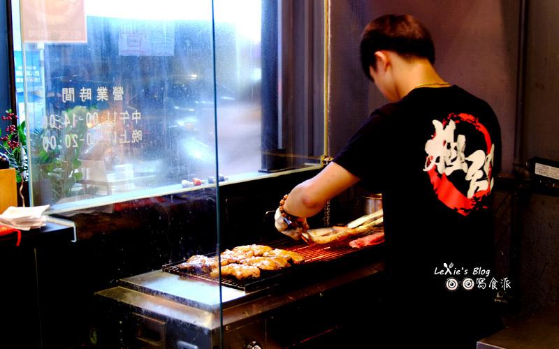 極幻燒肉丼飯36.jpg