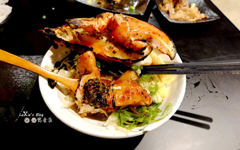 極幻燒肉丼飯31.jpg