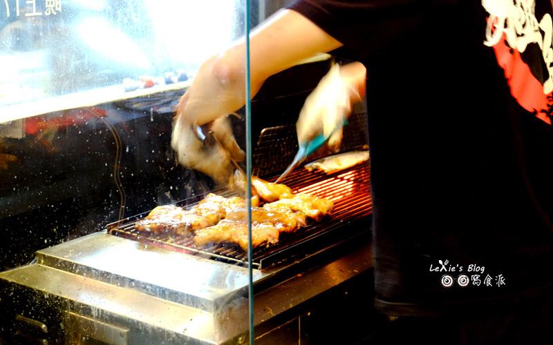 極幻燒肉丼飯35.jpg