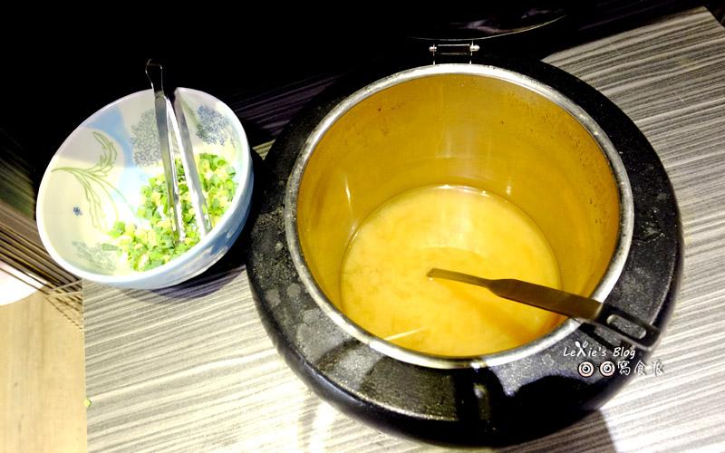 極幻燒肉丼飯38.jpg