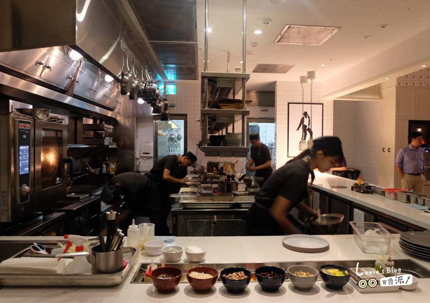 中山意舍buttermilk美式餐廳011.jpg