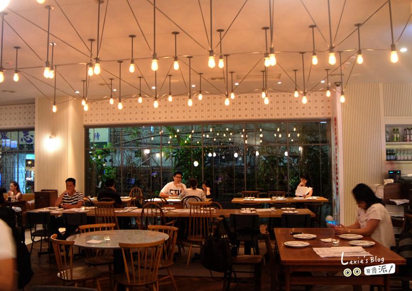 中山意舍buttermilk美式餐廳014.jpg