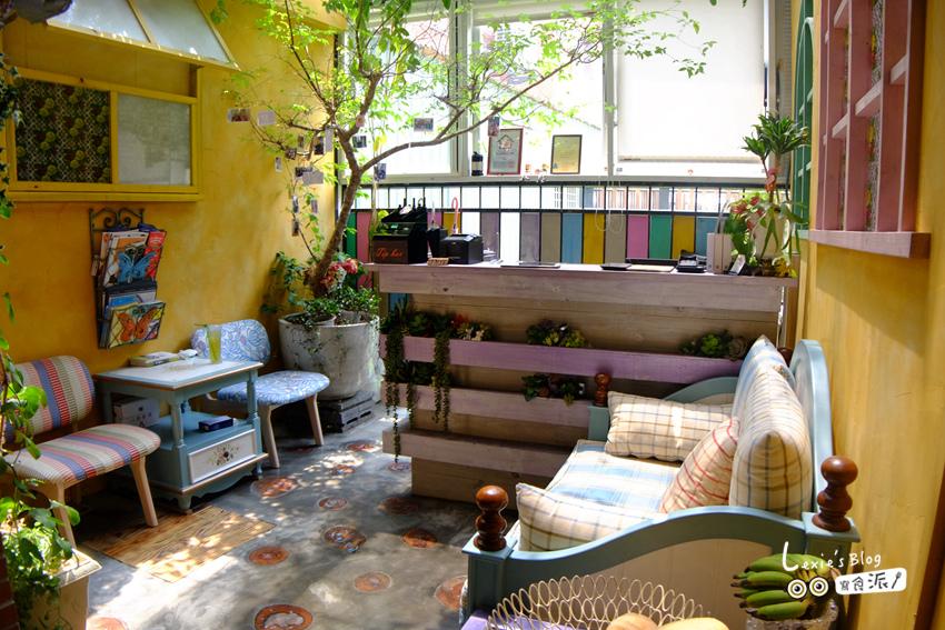 D.G. Café大稻埕迪化街花園咖啡廳024.jpg