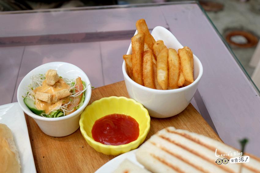 D.G. Café大稻埕迪化街花園咖啡廳044.jpg