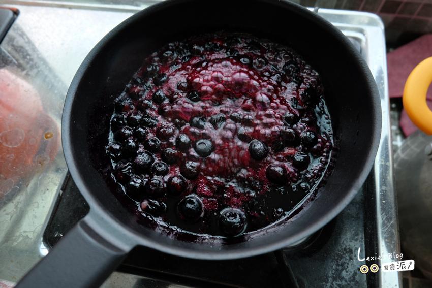 Lexie寫食派起酥藍莓派002.jpg