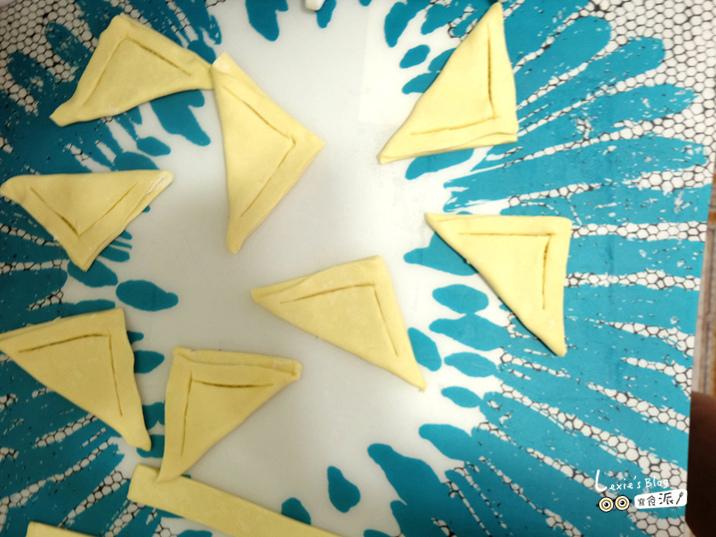 Lexie寫食派起酥藍莓派005.jpg
