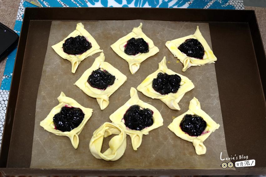 Lexie寫食派起酥藍莓派012.jpg