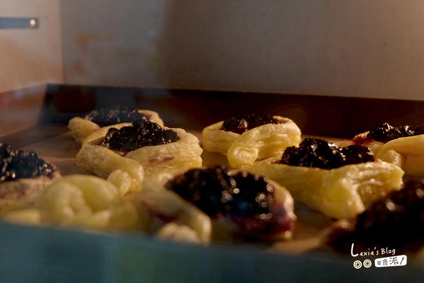 Lexie寫食派起酥藍莓派016.jpg