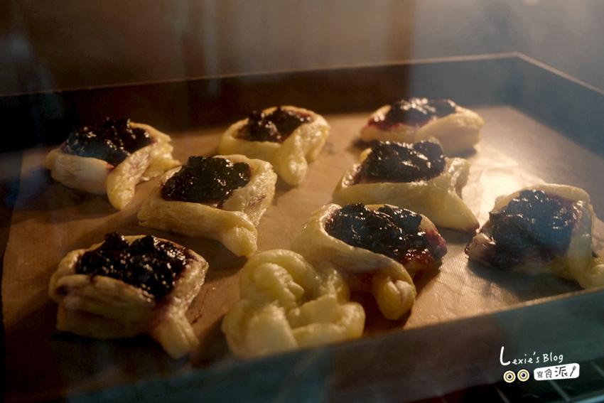 Lexie寫食派起酥藍莓派018.jpg