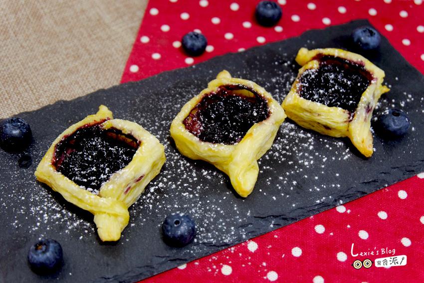 Lexie寫食派起酥藍莓派021.jpg
