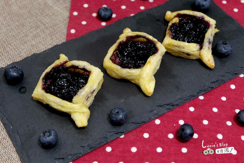 Lexie寫食派起酥藍莓派020.jpg