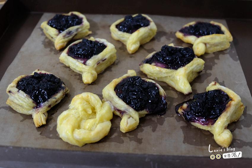 Lexie寫食派起酥藍莓派019.jpg