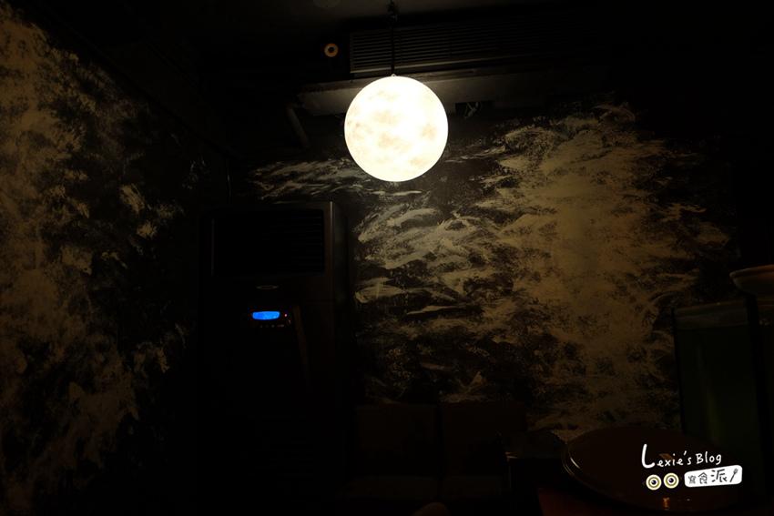 玄月bistro012.jpg