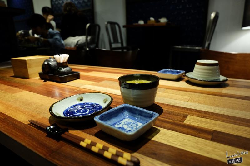 神樂坂割烹 (2 - 34).jpg