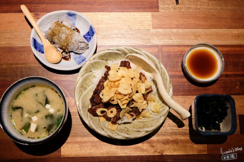 神樂坂割烹 (34 - 34).jpg