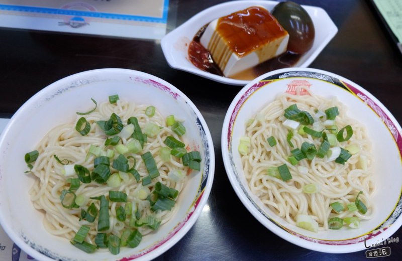 小南門福州傻瓜乾麵 (6 - 15).jpg