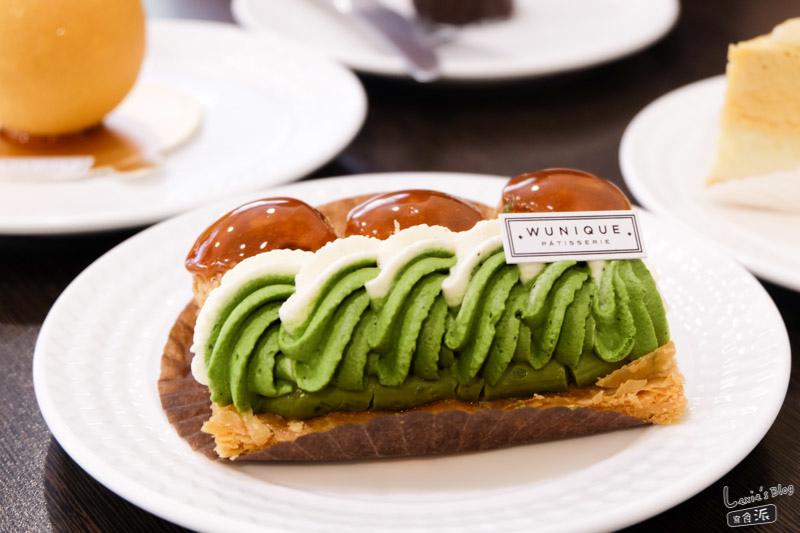 WUnique Pâtisserie 無二法式甜點-25.jpg
