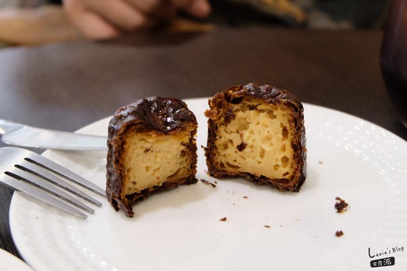 WUnique Pâtisserie 無二法式甜點-28.jpg