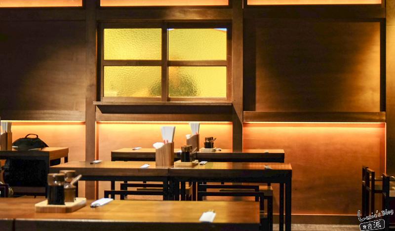 戲台咖 中正紀念堂-2100.jpg