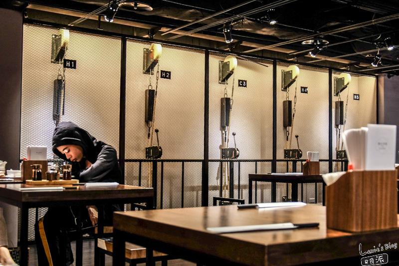 戲台咖 中正紀念堂-2114.jpg